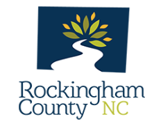 Rockingham County Health and Human Services